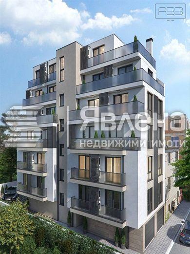 двустаен апартамент варна 8vlrvdj1