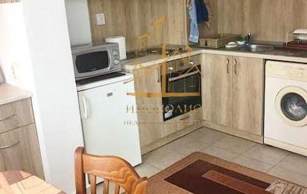 двустаен апартамент варна 8wegm3rc