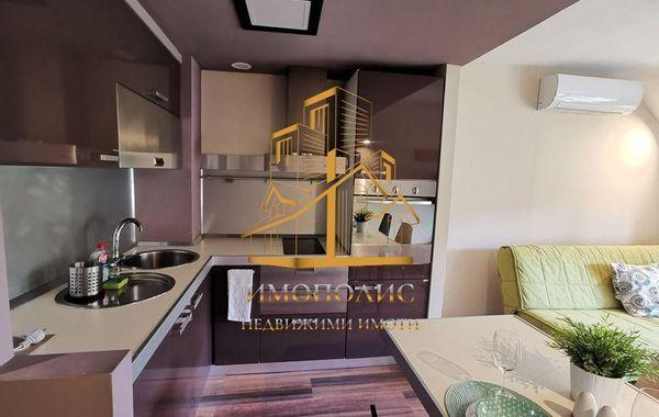 двустаен апартамент варна 8xbrrq7v