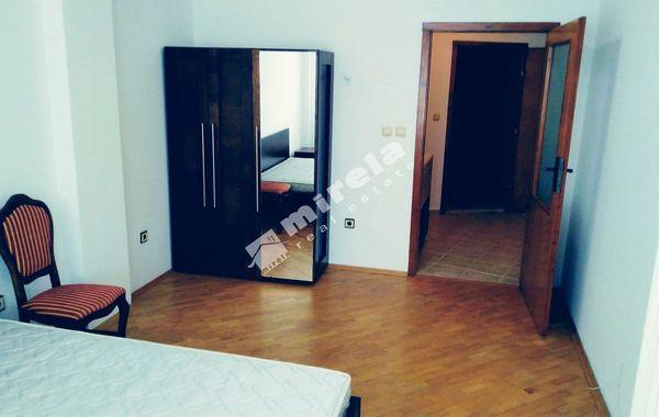 двустаен апартамент варна 8xjfea5h