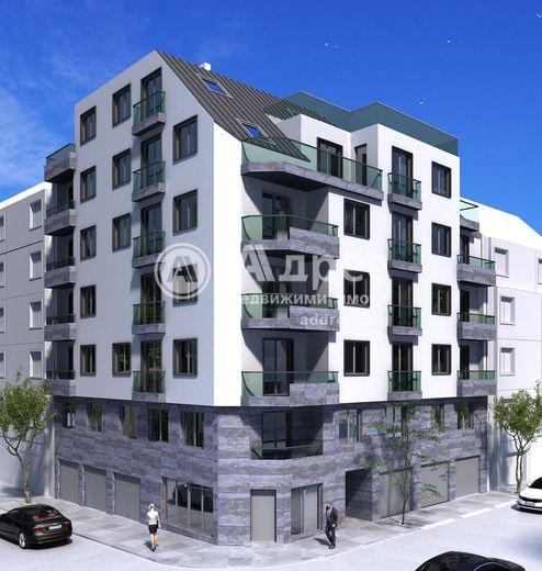 двустаен апартамент варна 8xjscjyp
