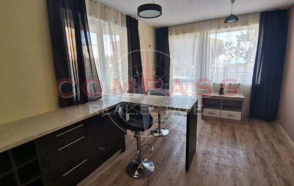 двустаен апартамент варна 8xqvau75