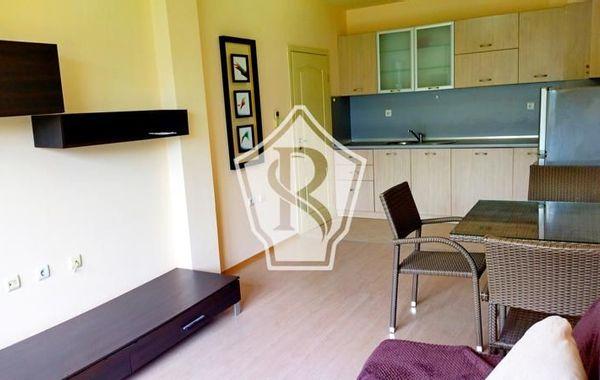 двустаен апартамент варна 91vtgvcb