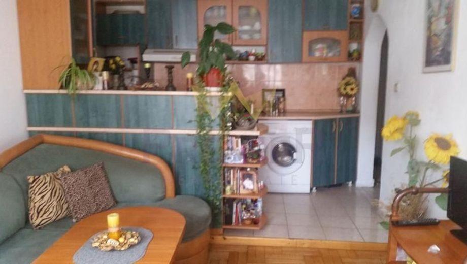 двустаен апартамент варна 92j9suun