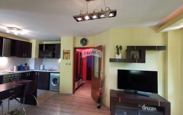 двустаен апартамент варна 94vmvkat