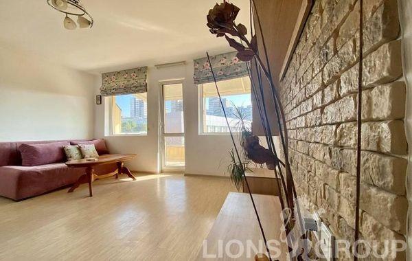 двустаен апартамент варна 95s1vp8k