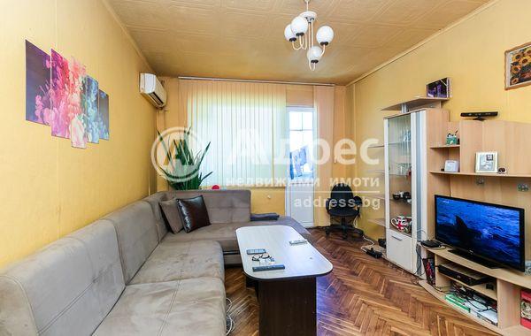 двустаен апартамент варна 96p64qen