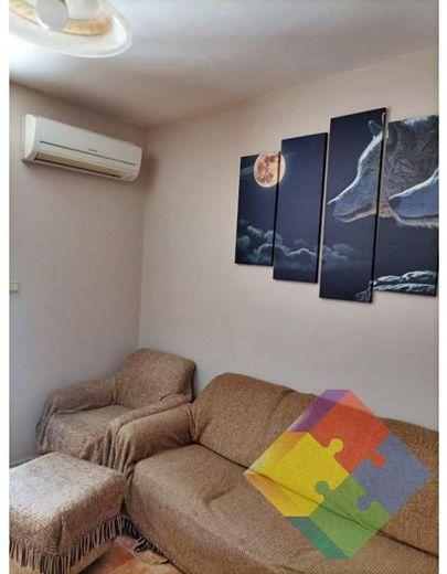 двустаен апартамент варна 96qqubvh