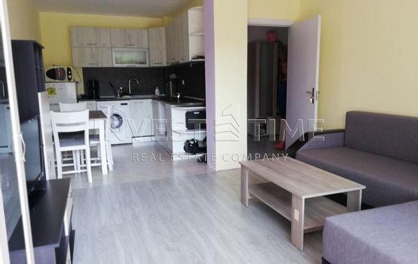 двустаен апартамент варна 96ysebg5