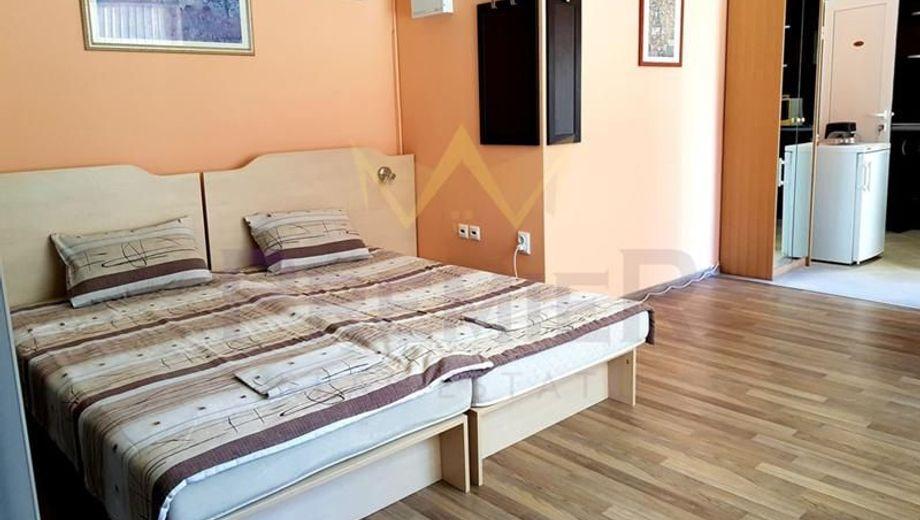 двустаен апартамент варна 9763sx5j