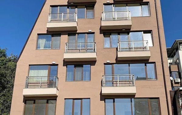 двустаен апартамент варна 99xxl9sj