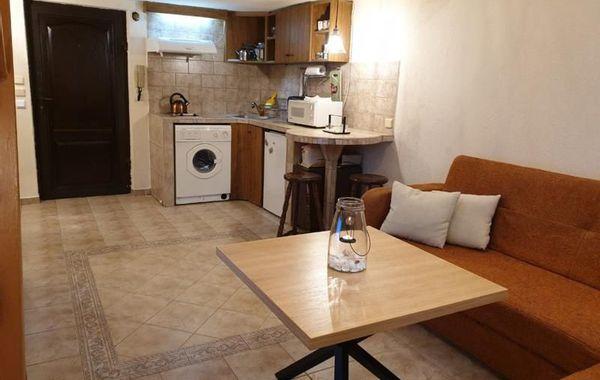 двустаен апартамент варна 9ab53q5b