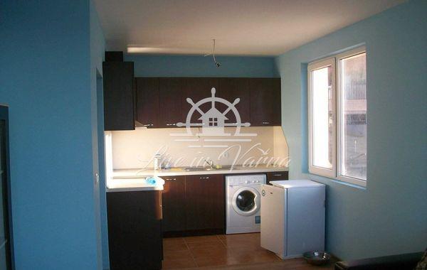 двустаен апартамент варна 9b2ubg9c