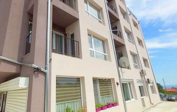 двустаен апартамент варна 9b7qx3ym