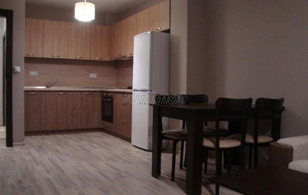 двустаен апартамент варна 9c19cvcj