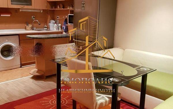 двустаен апартамент варна 9c9gpu3l