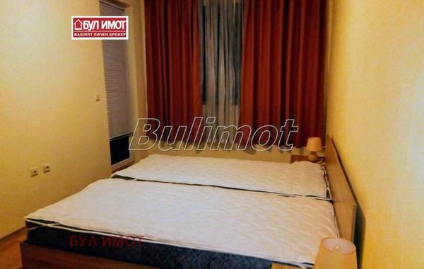 двустаен апартамент варна 9cm1hrd6