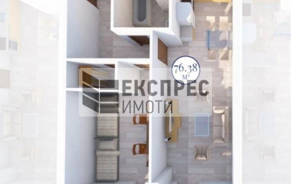 двустаен апартамент варна 9crpqlmq