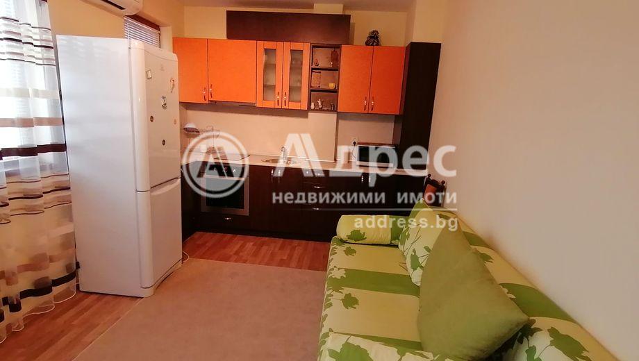 двустаен апартамент варна 9cs7ny54