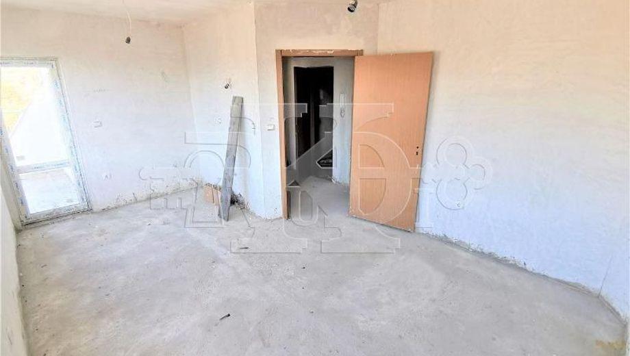 двустаен апартамент варна 9e1tvlnf