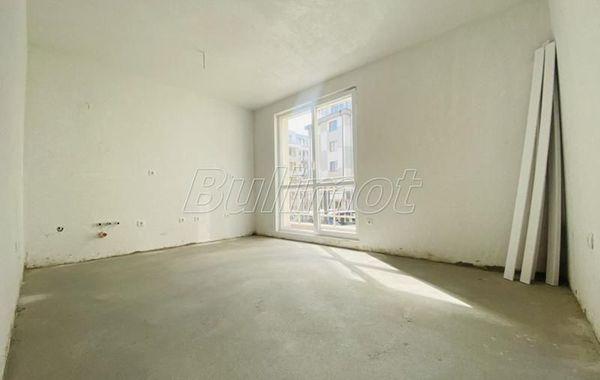 двустаен апартамент варна 9fhuvgqj