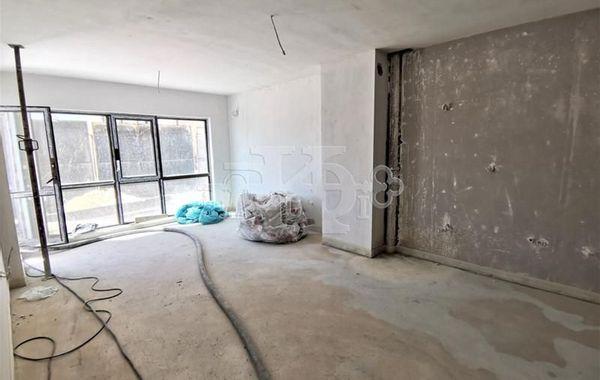 двустаен апартамент варна 9g1hus5y