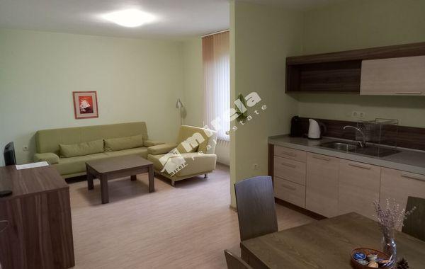 двустаен апартамент варна 9g7sp81t