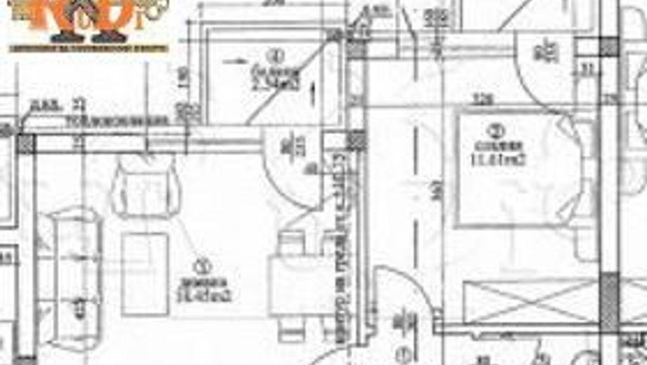 двустаен апартамент варна 9gynhds1