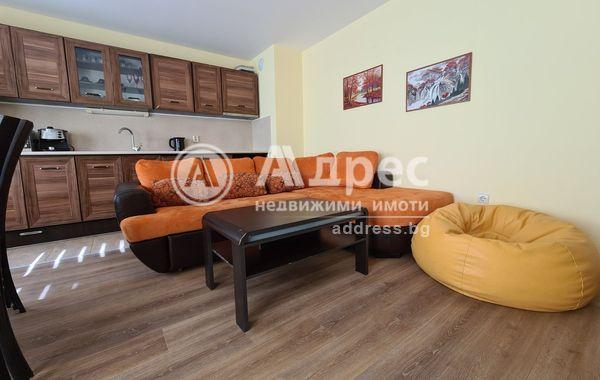 двустаен апартамент варна 9h2walh1