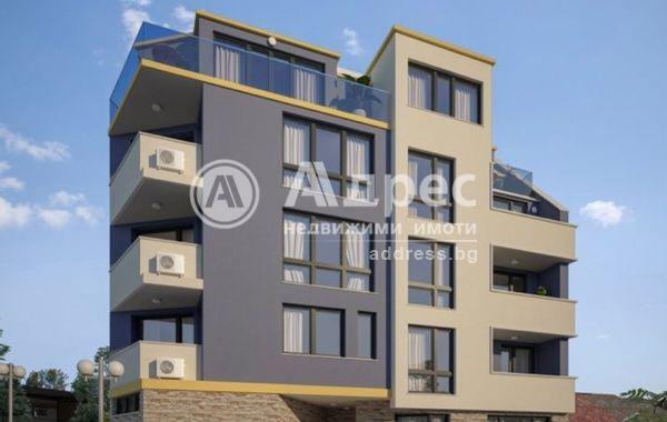 двустаен апартамент варна 9j47npnm