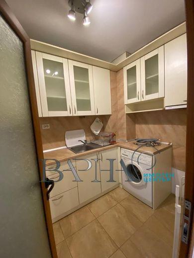 двустаен апартамент варна 9ltqp1n9