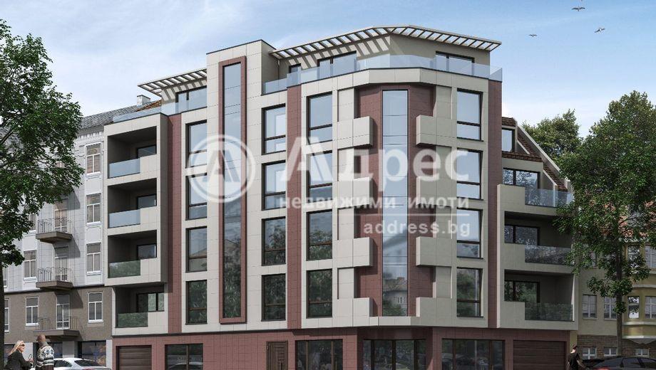 двустаен апартамент варна 9n2h7r9l