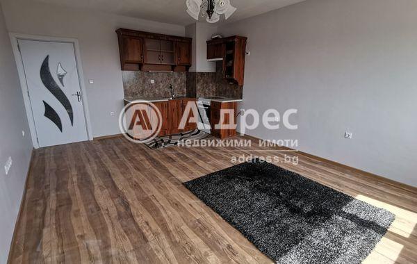 двустаен апартамент варна 9pb45tqc