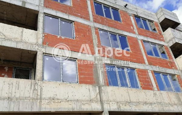 двустаен апартамент варна 9pw42pm8