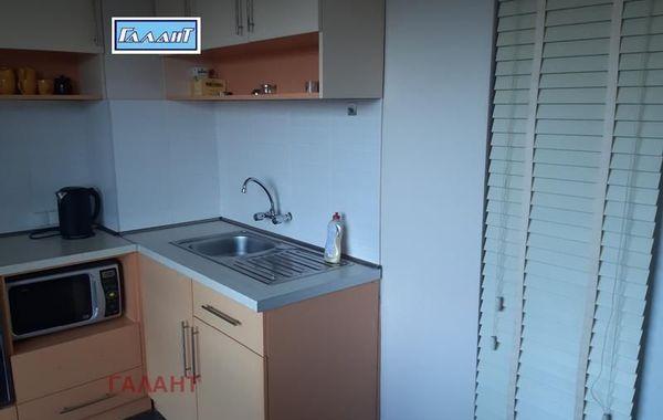 двустаен апартамент варна 9ryu22yp