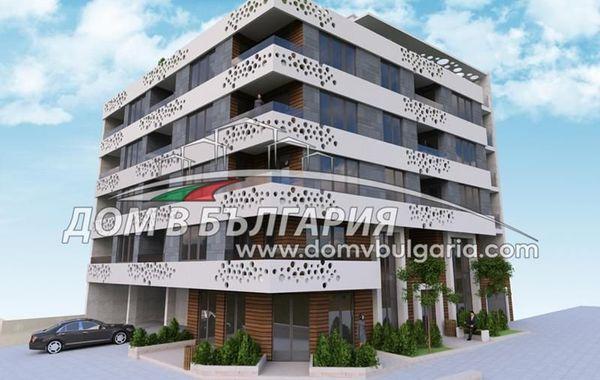 двустаен апартамент варна 9s5qh7hq