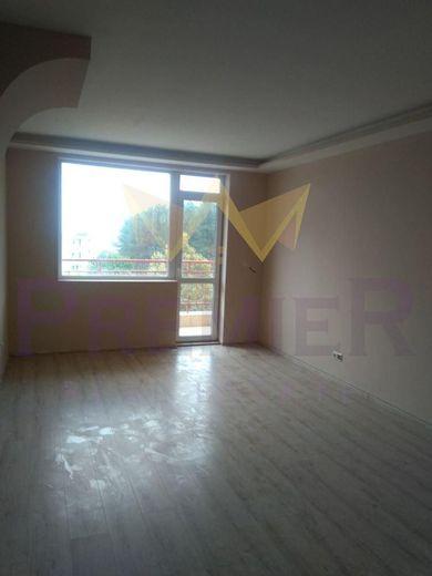 двустаен апартамент варна 9scykwyk