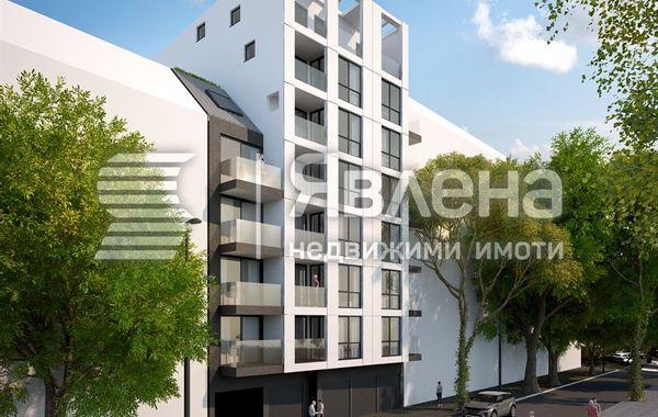 двустаен апартамент варна 9u8xvd9d
