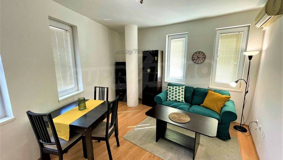 двустаен апартамент варна 9u945k4b