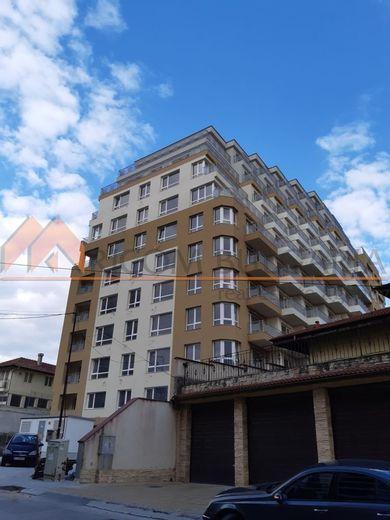 двустаен апартамент варна 9vx7yyh1