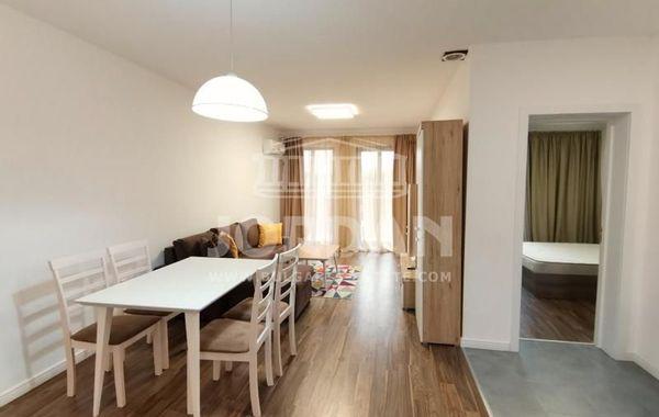 двустаен апартамент варна a2q34hv5