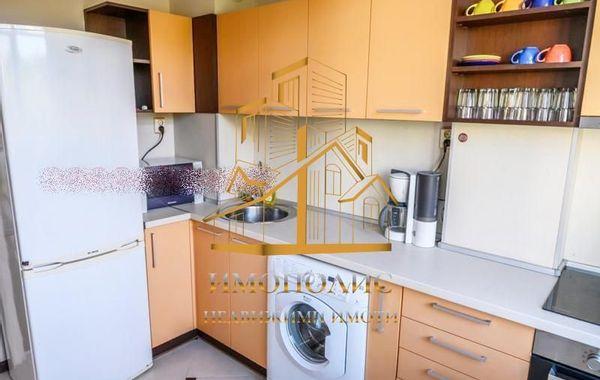 двустаен апартамент варна a3kt4f5a