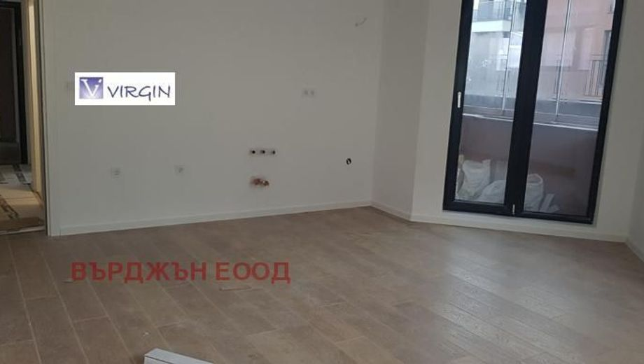 двустаен апартамент варна a3s3m231