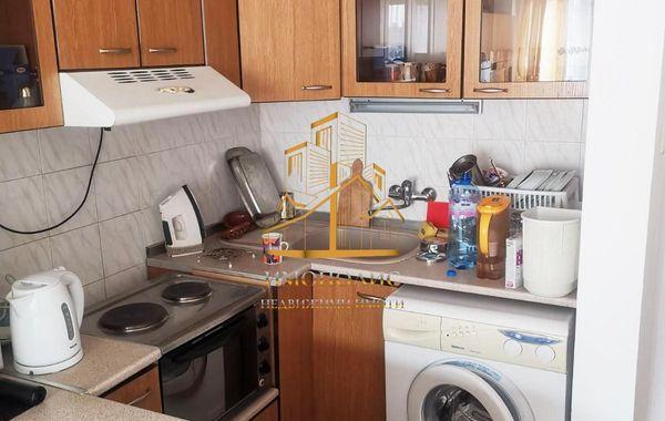 двустаен апартамент варна a5p1k5v8