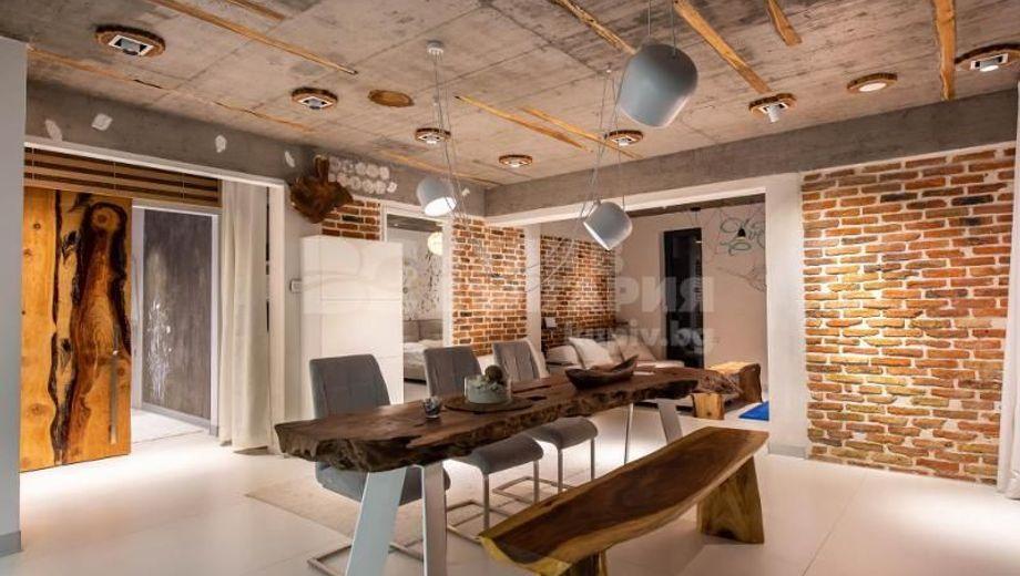 двустаен апартамент варна a6uqvrxy