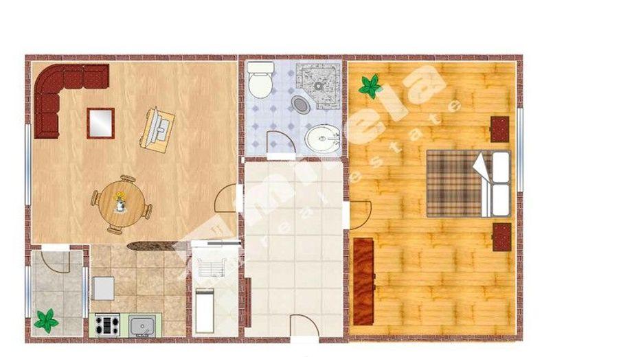 двустаен апартамент варна a78yfyfs