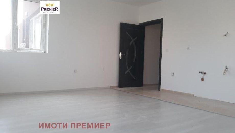 двустаен апартамент варна aakhlqfj