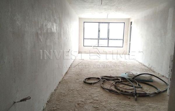 двустаен апартамент варна ab3g1lc4