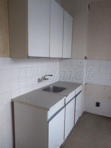 двустаен апартамент варна ab4gpjjk