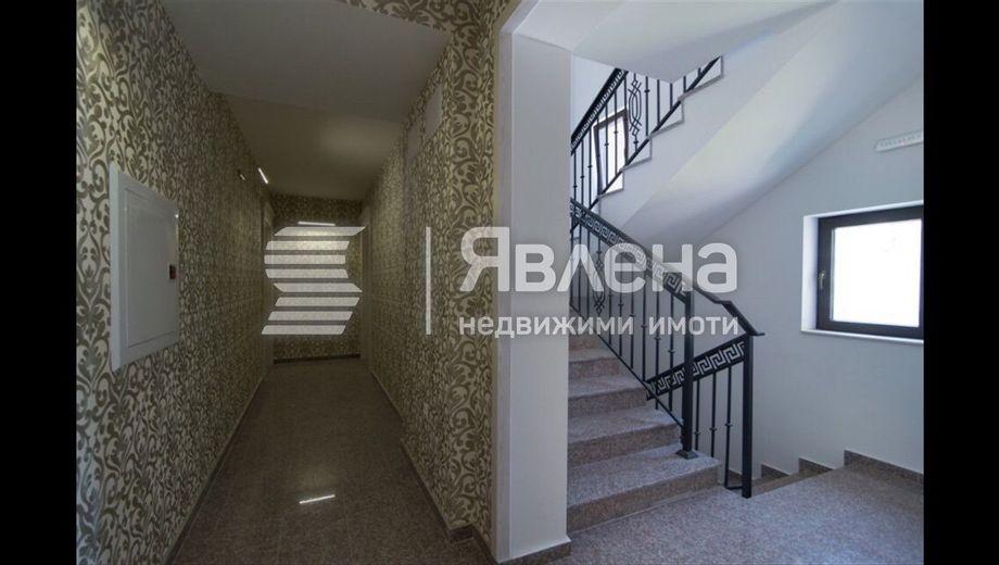 двустаен апартамент варна abg661m6